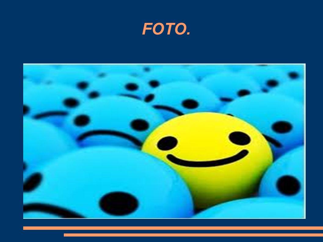 FOTO.