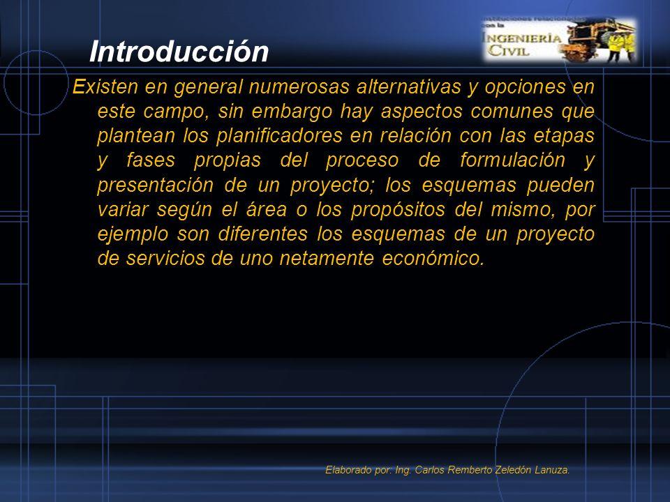 El estudio de viabilidad busca analizar la viabilidad económica, organizativa y técnica del proyecto.