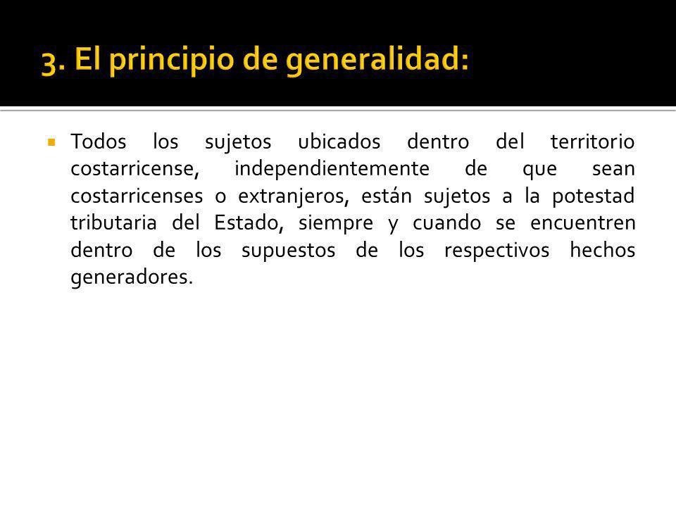 Derivado de la combinación de los artículos 33 y 50 de la Constitución Política: Art.
