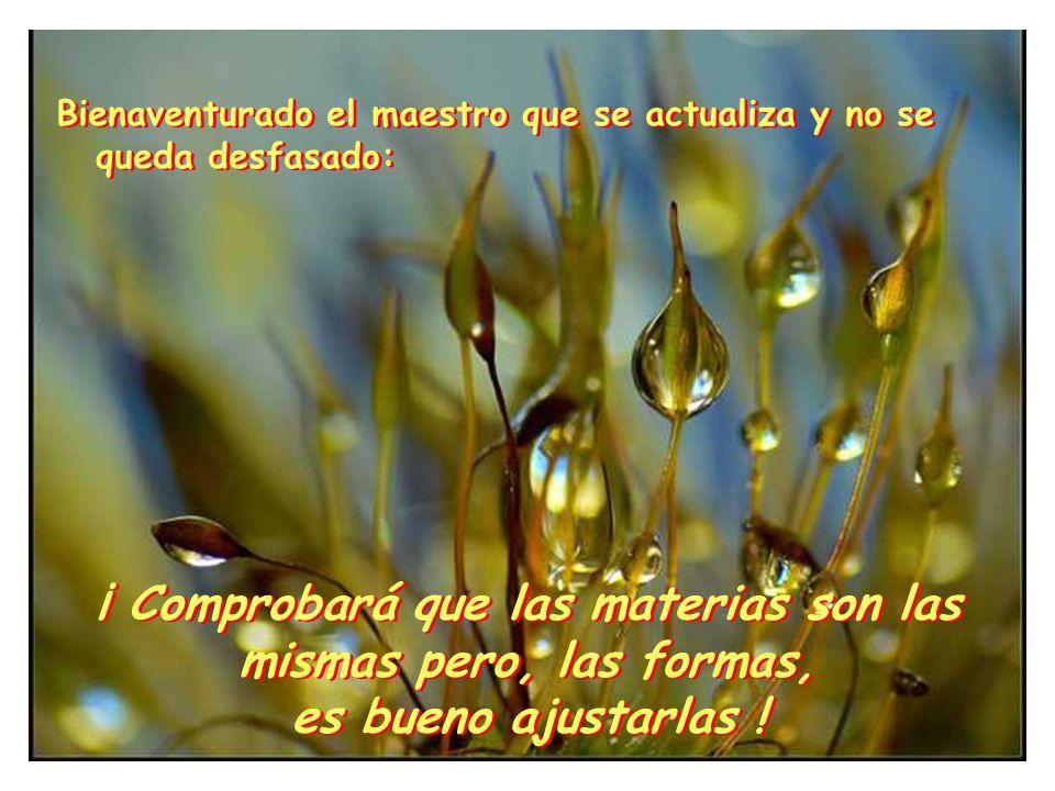 Es viernes, 31 de enero de 2014viernes, 31 de enero de 2014- 11:08 h Música : Nachtigall Serenade Presentación: Ana Mª Jiménez ¡FELIZ CURSO 2010!