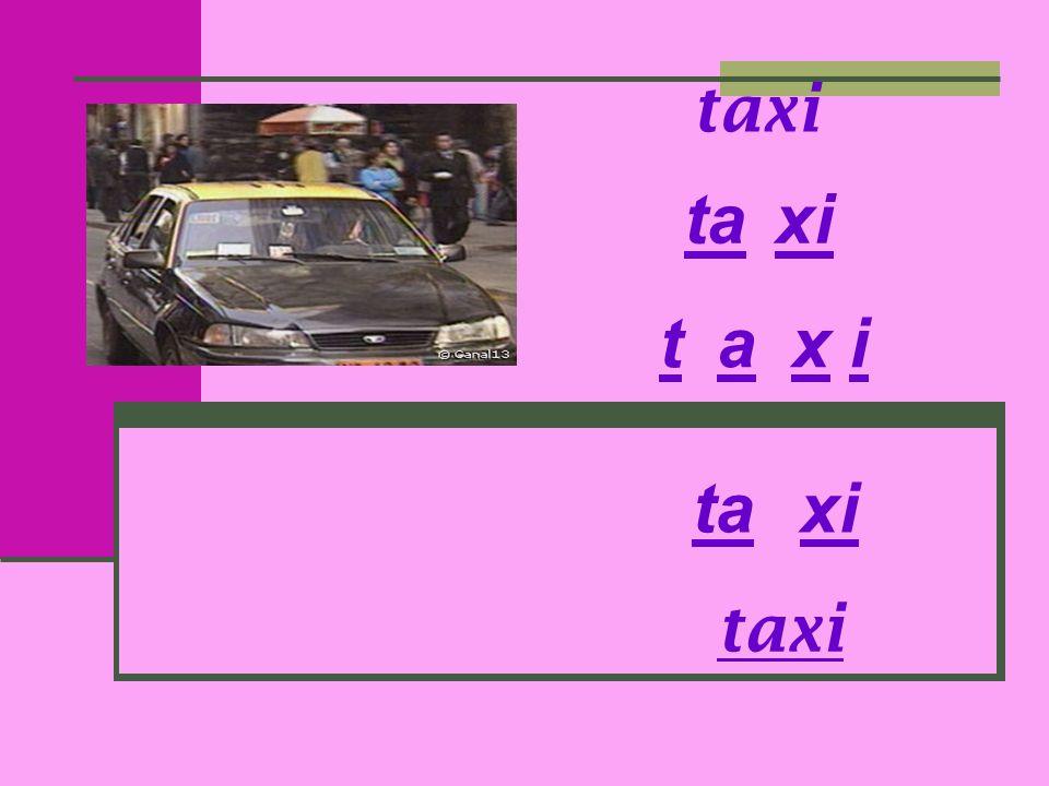 taxi ta xi t axi taxi taxi