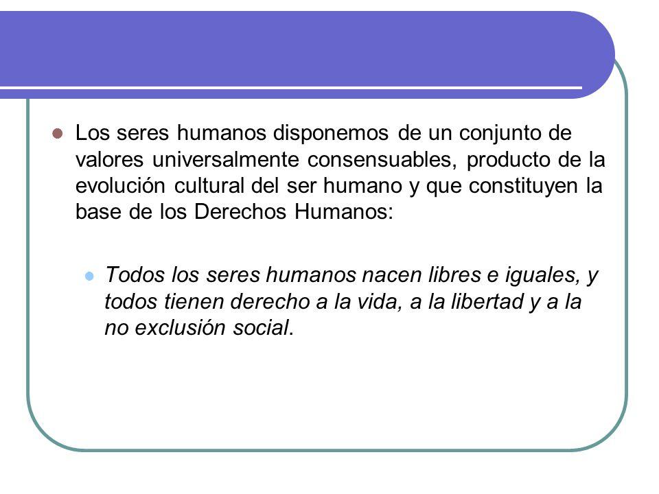 Investigación Jóvenes Españoles, de Elzo (2000) ValoresJóvenesAdultosMayoresTodos Importancia de la familia/pareja X Búsqueda del bienestar, vivir bien X Individualismo X El trabajo como valor +++ + Tolerancia ++-- Buscar seguridad (familiar, laboral, etc.) -+++++ Culto al cuerpo ++ -