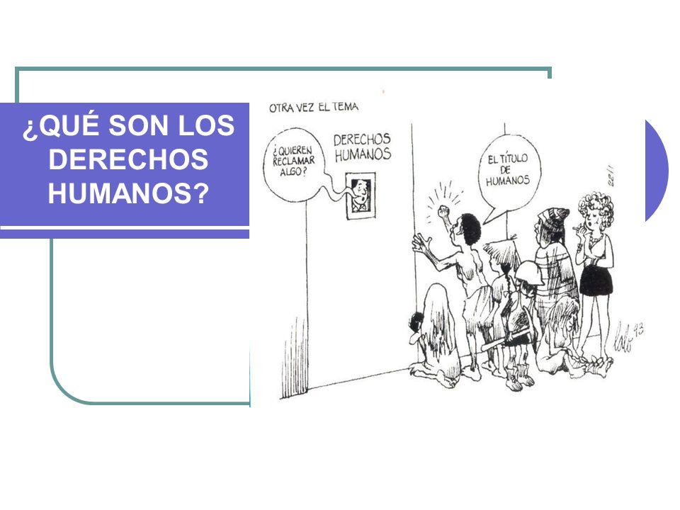 Investigación Jóvenes Españoles, de Elzo (2000) ValoresJóvenesAdultosMayoresTodos No asunción de responsabilidades ++++ Cuidado del cuerpo -++++ Vivir en y para el cuerpo ++++- La juventud X Ser competitivo, funcional ++++- Más localista, menos universalista X Demanda de fidelidad +-+++