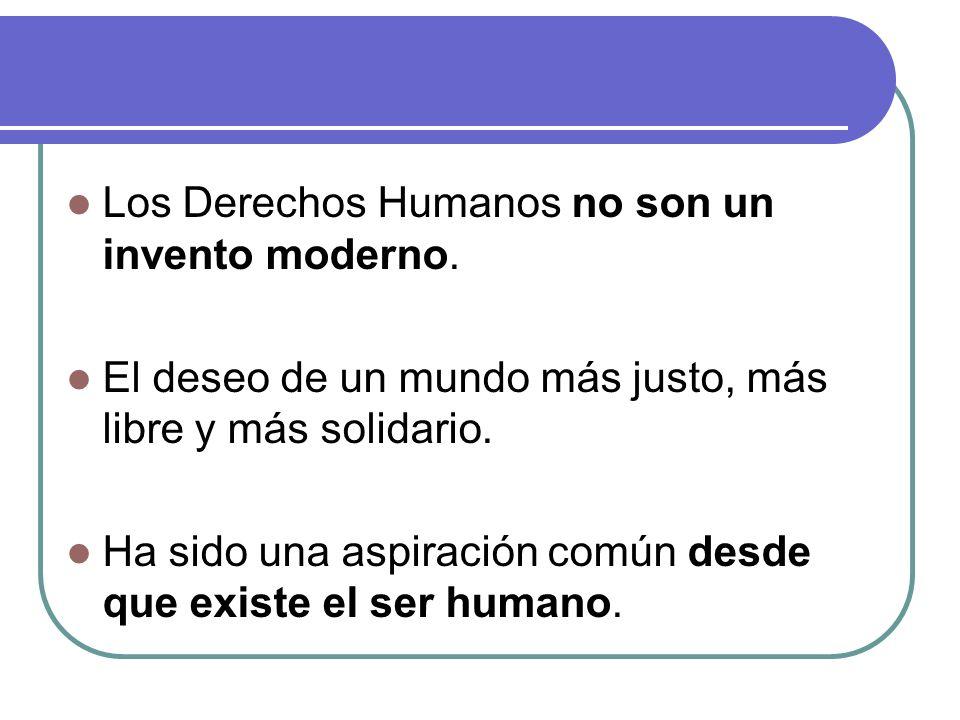 Valores dominantes en los jóvenes de hoy El presentismo.
