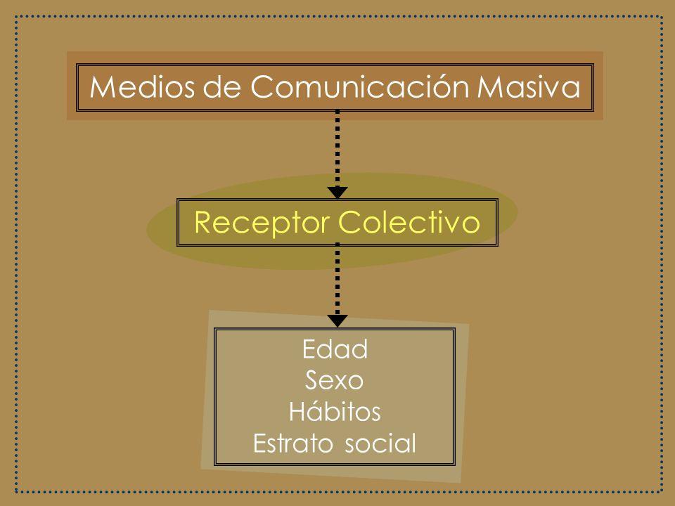 Aspectos lingüísticos Se combinan los elementos periodísticos con los literarios.