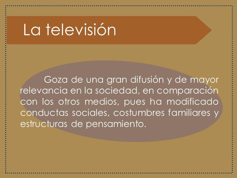 Música Efectos sonoros La radio Características del lenguaje radiofónico Verbales No verbales Concisión Claridad Dinamismo