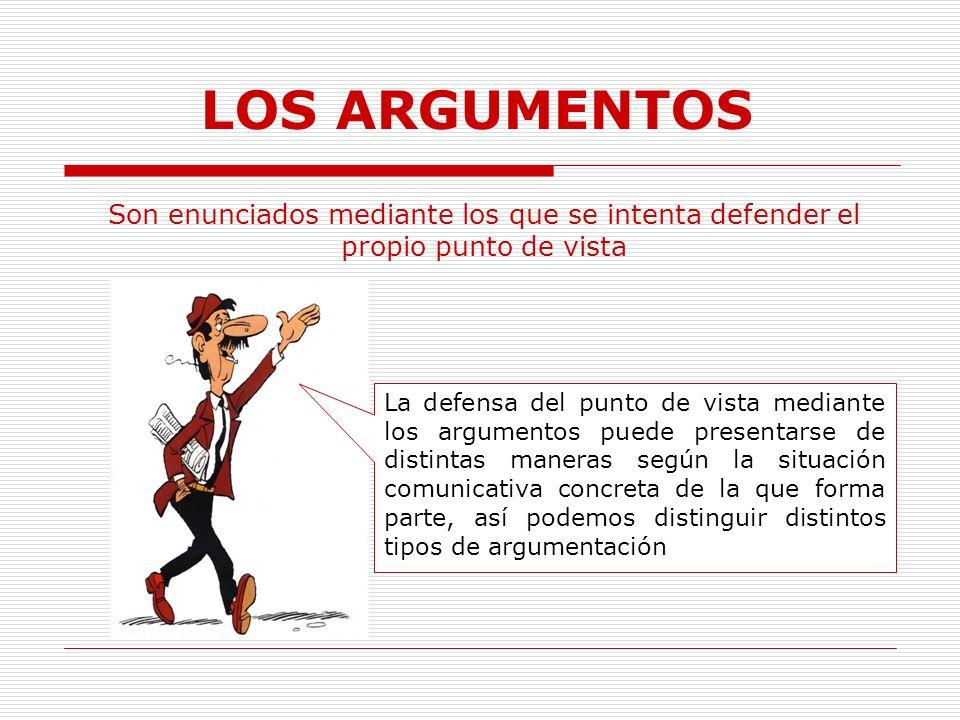 Argumentación única Punto de vista Argumento 1 Un punto de vista respaldado por un sólo argumento Andrés es un excelente alumno Andrés tiene el mejor promedio del curso