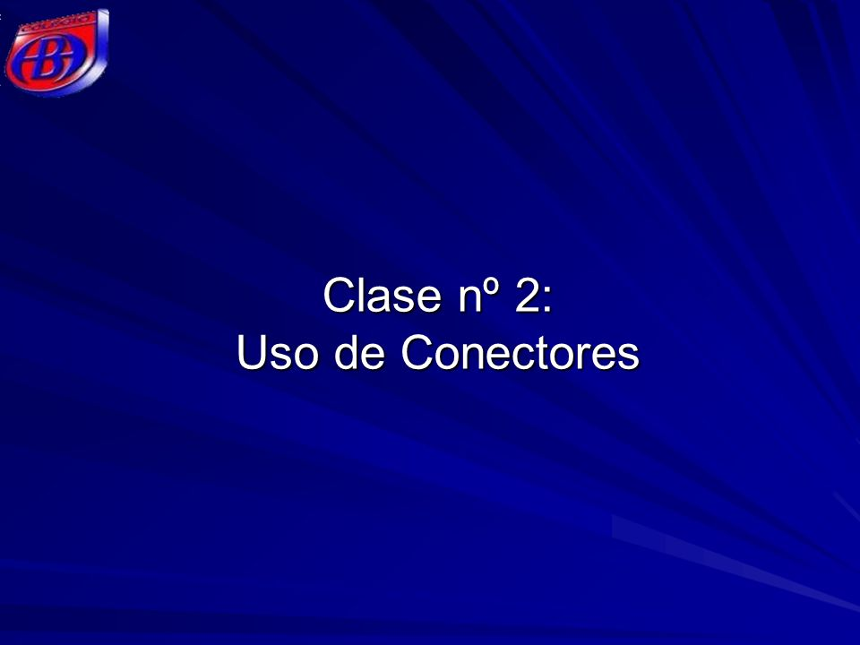 Uso de Conectores La PSU consta de 15 preguntas de producción de textos, de los cuales 5 tratan sobre uso de conectores