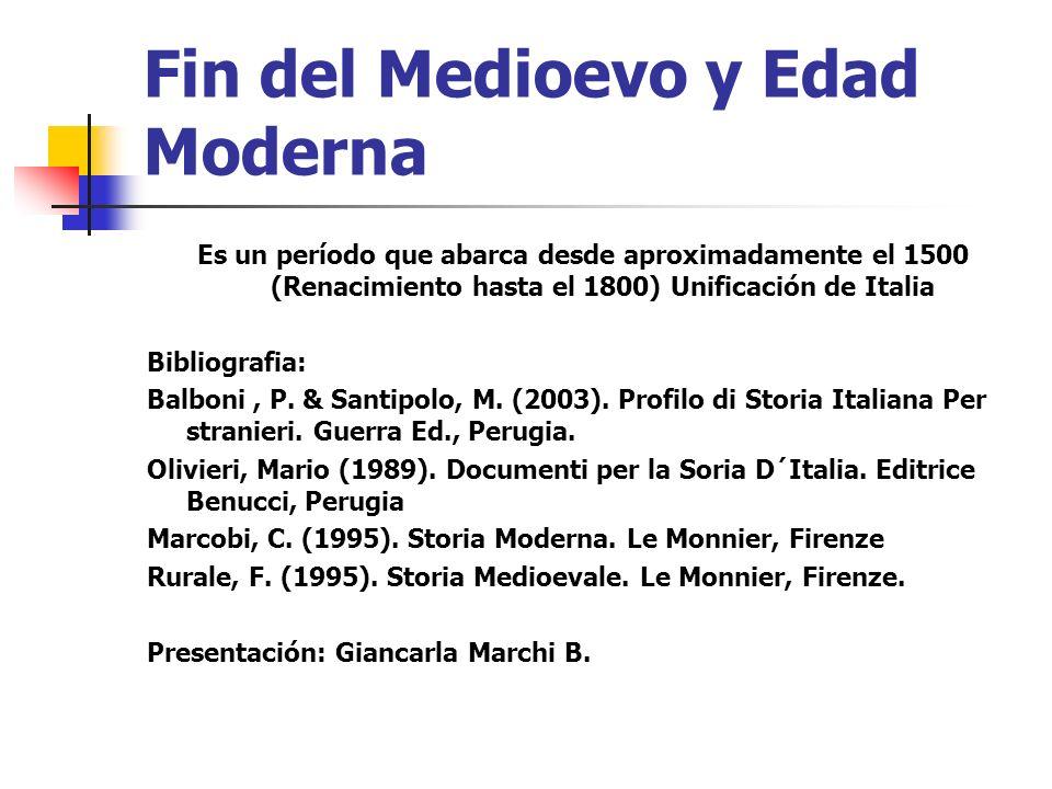 Las guerras religiosas se suceden, Guerra de los 30 años, los pocos italianos protestantes son masacrados (Valtellina y Piemonte), circa 1620.