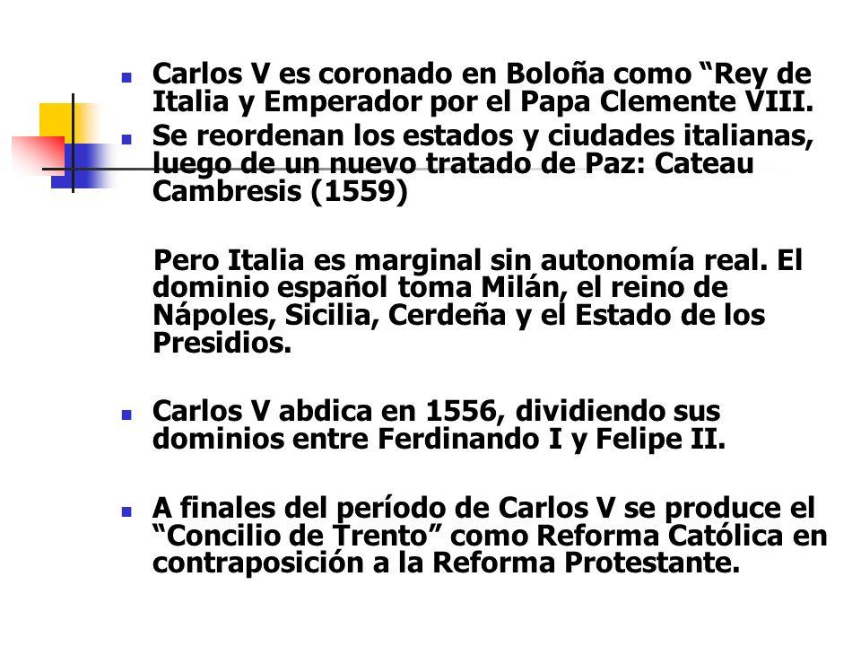 Los Protagonistas Italianos Giseppe Mazzini (1805-1872) Camillo Benso, Conte di Cavour (1810-1861) Giuseppe Garibaldi (1807-1882) Mazzini es el lider revolucionario de la unidad italiana.