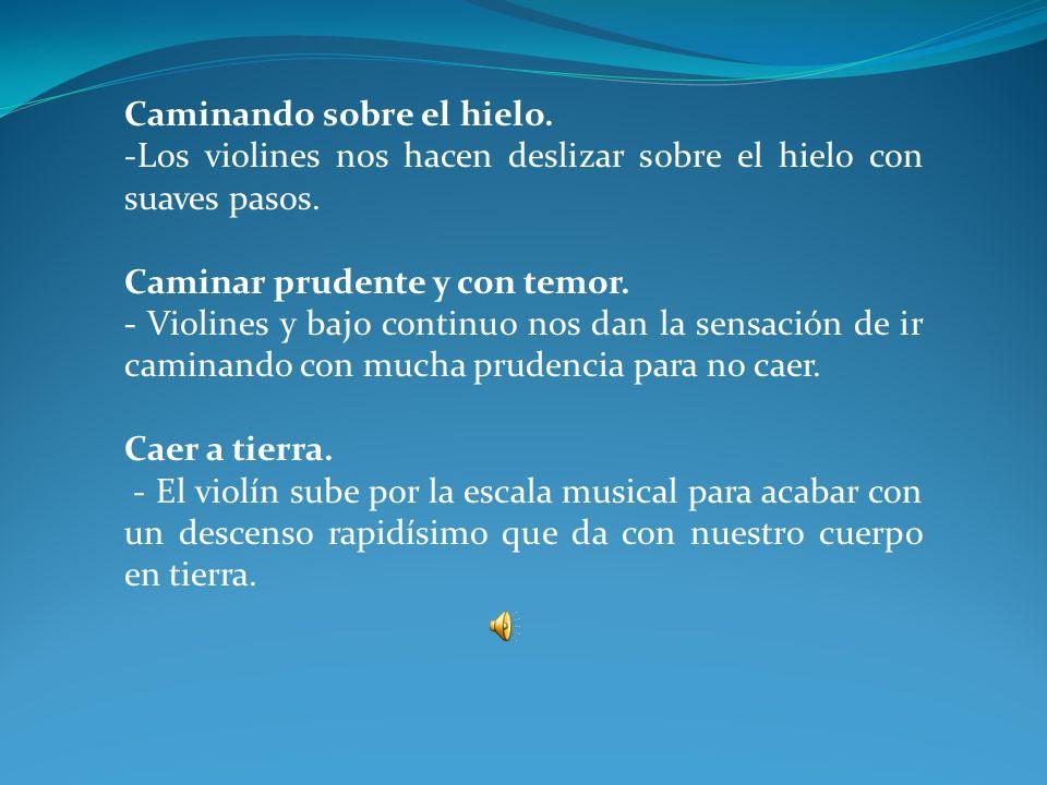 Bibliografía 1.http://www.lastfm.es/music/Antonio+Vivaldi/+wikihttp://www.lastfm.es/music/Antonio+Vivaldi/+wiki 2.http://www.joseluisselvi.dicoweb.es/vivaldi/viaj ero.htmhttp://www.joseluisselvi.dicoweb.es/vivaldi/viaj ero.htm 3.http://sobrehistoria.com/vivaldi/http://sobrehistoria.com/vivaldi/ 4.http://es.wikipedia.org/wiki/Antonio_Vivaldihttp://es.wikipedia.org/wiki/Antonio_Vivaldi