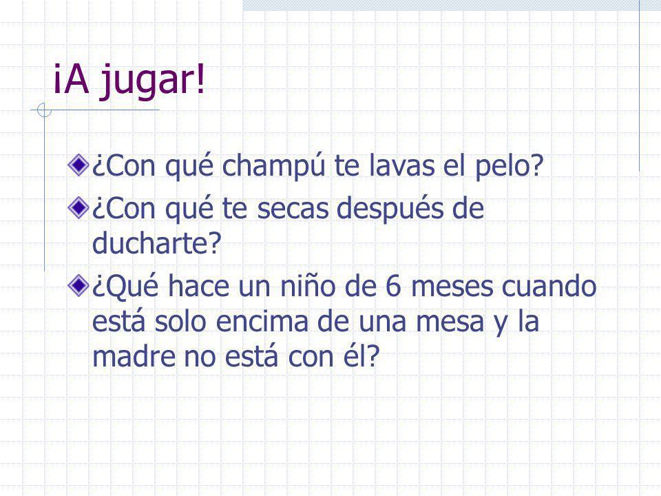 Todos los chicos y chicas en la clase de español hablan cuando la srta. Gallegos está hablando. La srta. Gallegos no está muy contenta. Juan no duerme