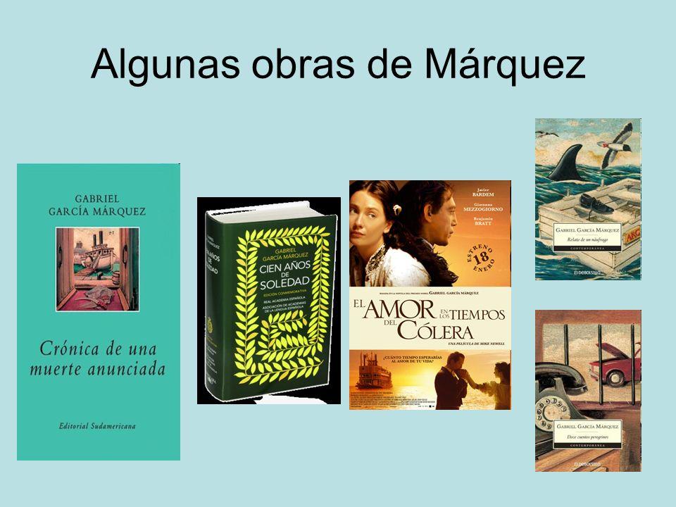 Historia El realismo mágico es un género artístico y literario de mediados del siglo XX.