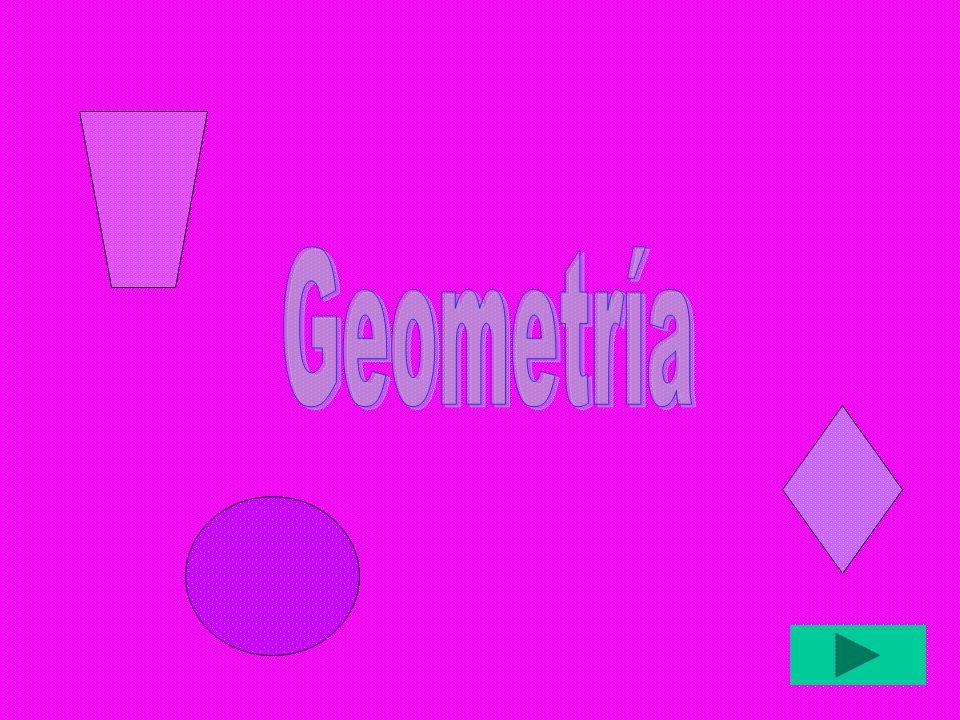 ¿Cuánto mide la base del triángulo rectángulo.