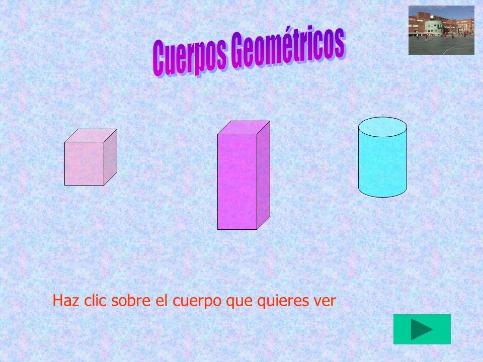 ¿ A qué grupo de los cuadriláteros pertenece el cuadrado.