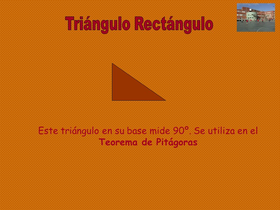 ¿ Qué significa PENTA? a)PolígonoPolígono b)CincoCinco c)TrapezoideTrapezoide d) LadosLados