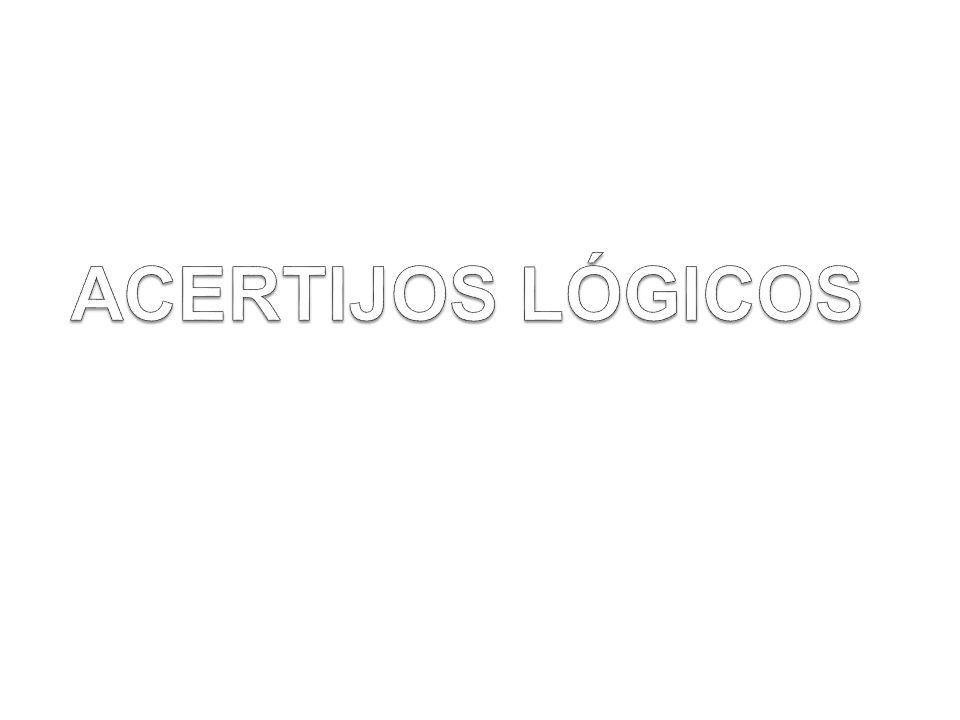 31/01/201415 APLICACIONES COMERCIALES Precio de Venta = Precio de costo + Ganancia Precio de Venta = Precio de costo - Pérdida PV = PC + G PV = PC - P