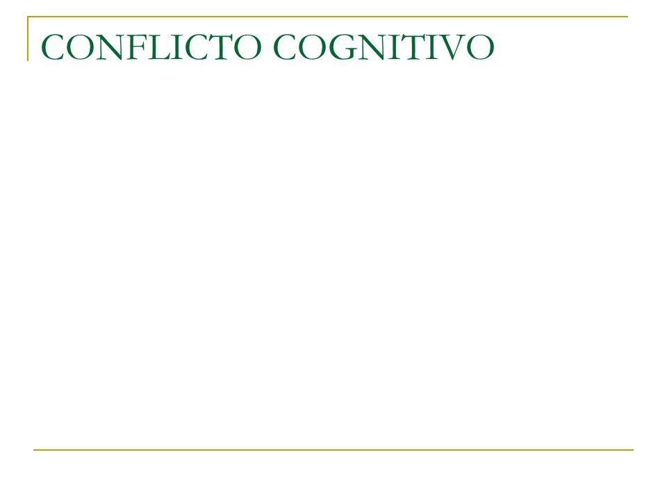 31/01/20144 CONCEPTO DE PORCENTAJE La expresión porcentaje ó tanto por ciento equivale a tantos de cada 100.
