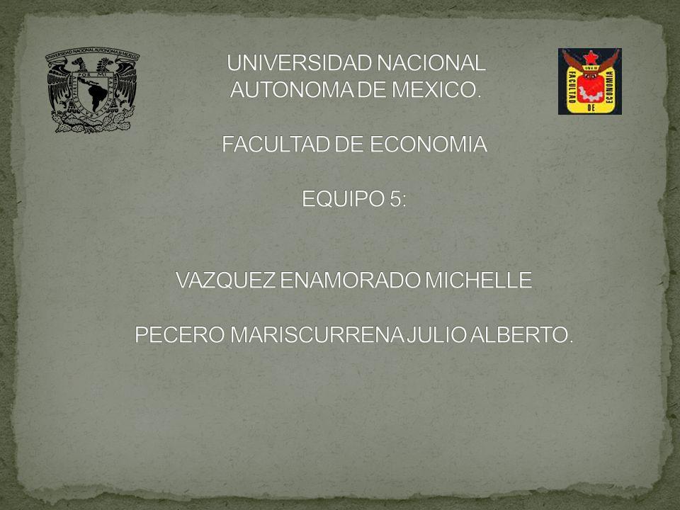 EL PROCESO DE INTERCAMBIO SE LLEVA A CABO A CABO ATRAVEZ DE DOS METAMORFOSIS CONTRAPUESTAS QUE A LA VEZ SE COMPLEMENTAN ENTRE SI: 1.- LA TRANSFORMACION DE LA MERCANCIA EN DINERO.