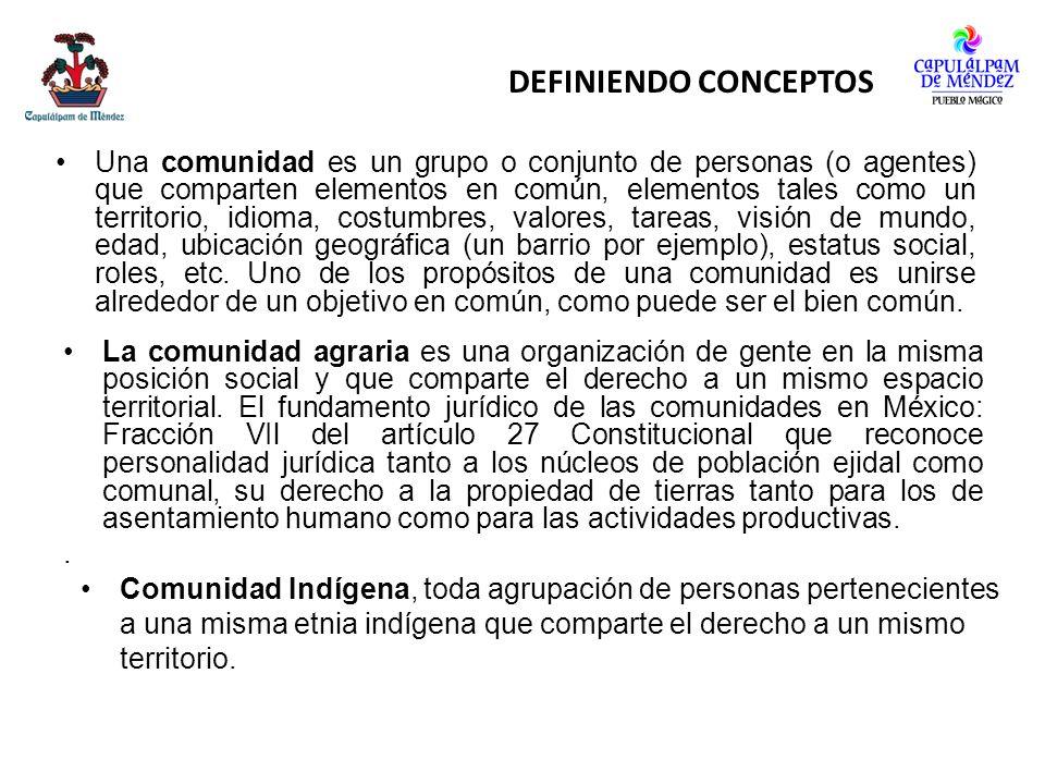 SISTEMA DE CARGOS ES OBLIGATORIO HONORIFICO SE NOMBRAN EN ASAMBLEA GENERAL COMUNITARIA EXIGE LA RENDICION DE CUENTAS EXISTE UN ESCALAFON DE SERVICIO PUBLICO CONSEJO DE CARACTERIZADOS