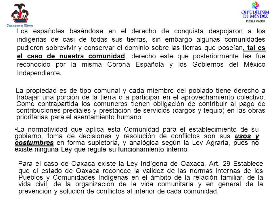 CONSEJO DE CARACTERIZADOS VISION FORTALECERSE CADA VEZ MAS CON LA PARTICIPACION DE LOS CONSEJEROS Y LA INTEGRACION DE LOS PROFESIONISTAS DE LA COMUNIDAD, CONJUGANDO EXPERIENCIA Y PREPARACIÓN PARA COADYUVAR AL DESARROLLO INTEGRAL Y SUSTENTABLE DE LA MISMA.