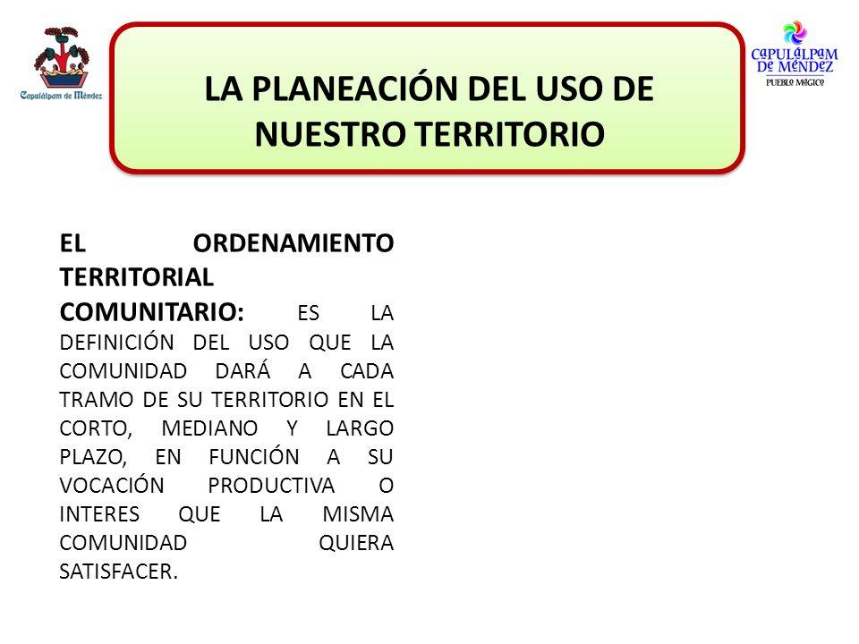 MAYOR DE VARA COMITÉ CIVICO POLICIA SECRETARIO MUNICIPALSECRETARIO JUDICIAL COMITÉ DE SALUD TESORERO MUNICIPAL COMITE DE FESTEJOS REGIDURIAS DESARROLLO AGROP.