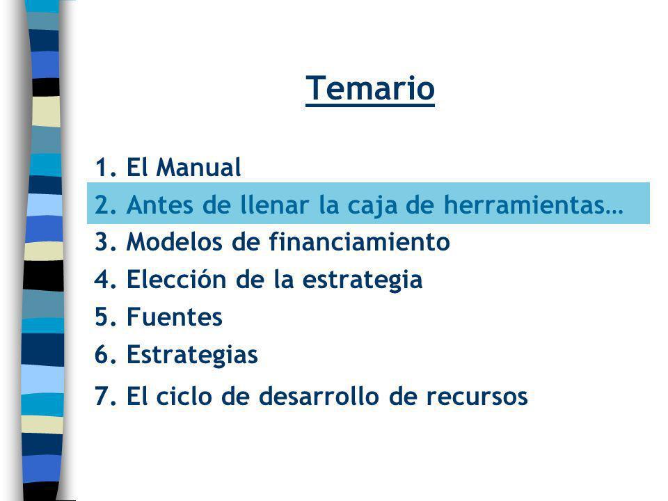 6. Estrategias e) Campañas: Hogar de Urdinarrain – Entre Ríos Hogar San Juan – Eldorador - Misiones