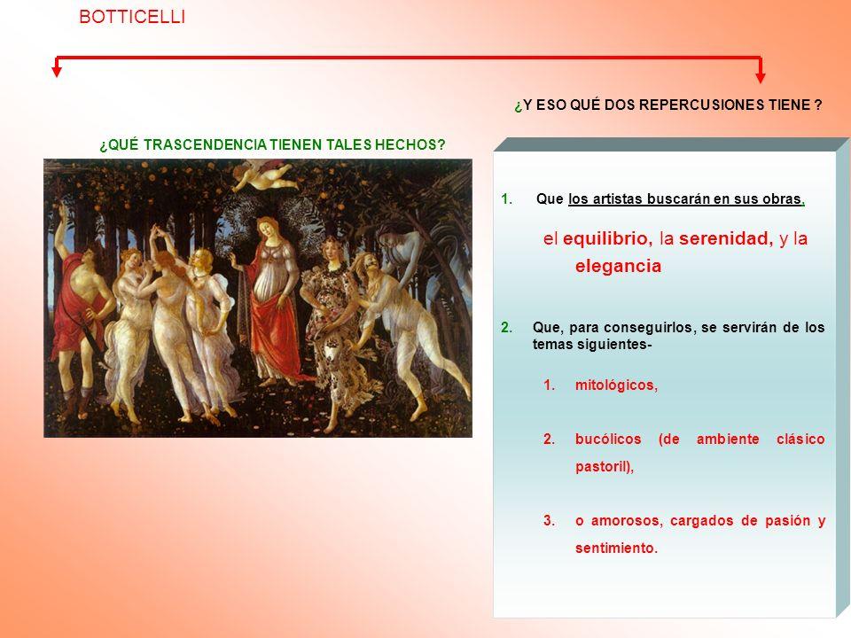 5 Existe una interpretación clásica en la que se intenta explicar a cada personaje: Mercurio: Este dios se identifica por su calzado con alas.