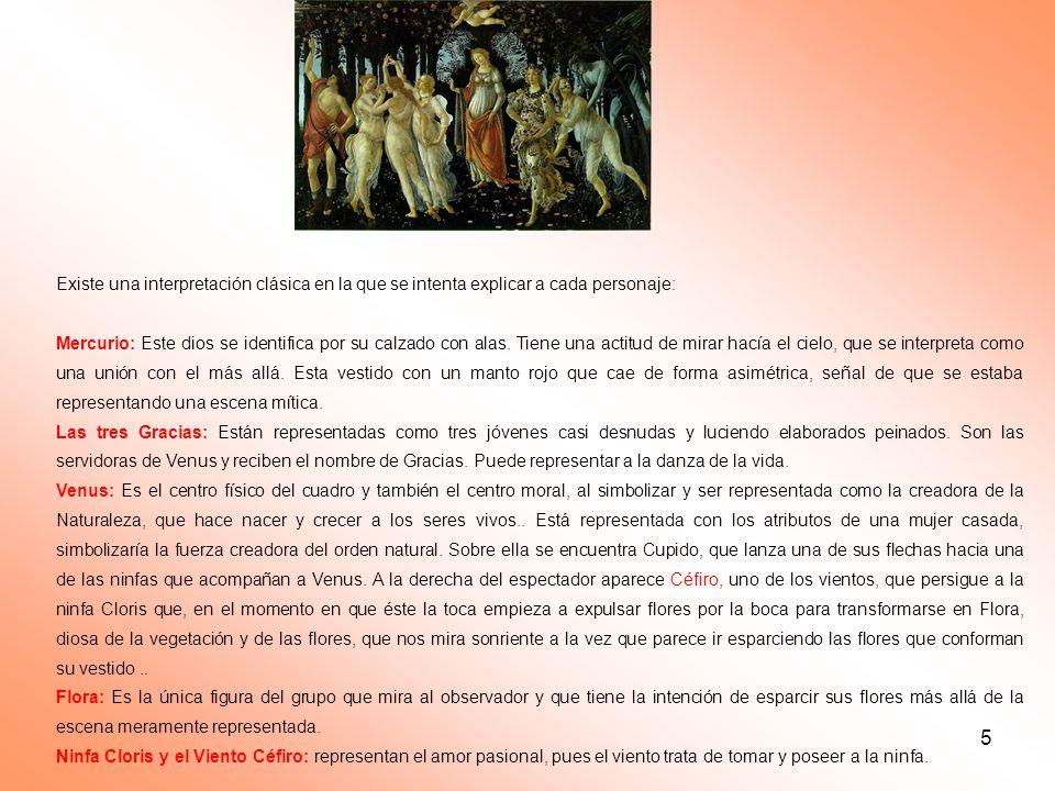 6 Garcilaso de la Vega -Nace en Toledo (hacia 1501), en el seno de una familia noble.