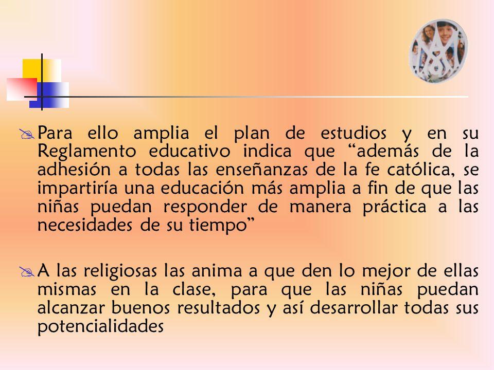 EDUCACIÓN LIBERADORA – PEDAGOGÍA QUE LIBERA M.