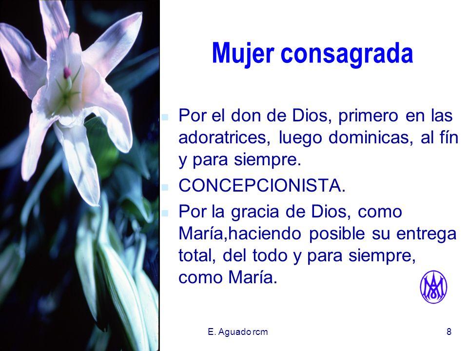 31/01/2014E. Aguado rcm7