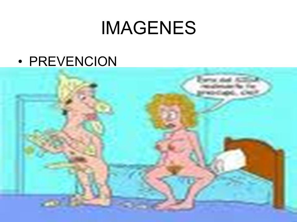 IMAGENES PREVENCION