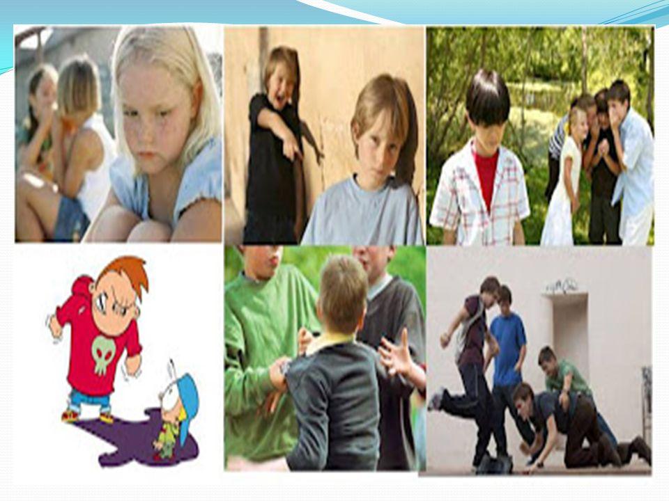 En la escuela La disciplina que se mantenga en el salón y la escuela en general es fundamental para la construcción de una buena conducta.