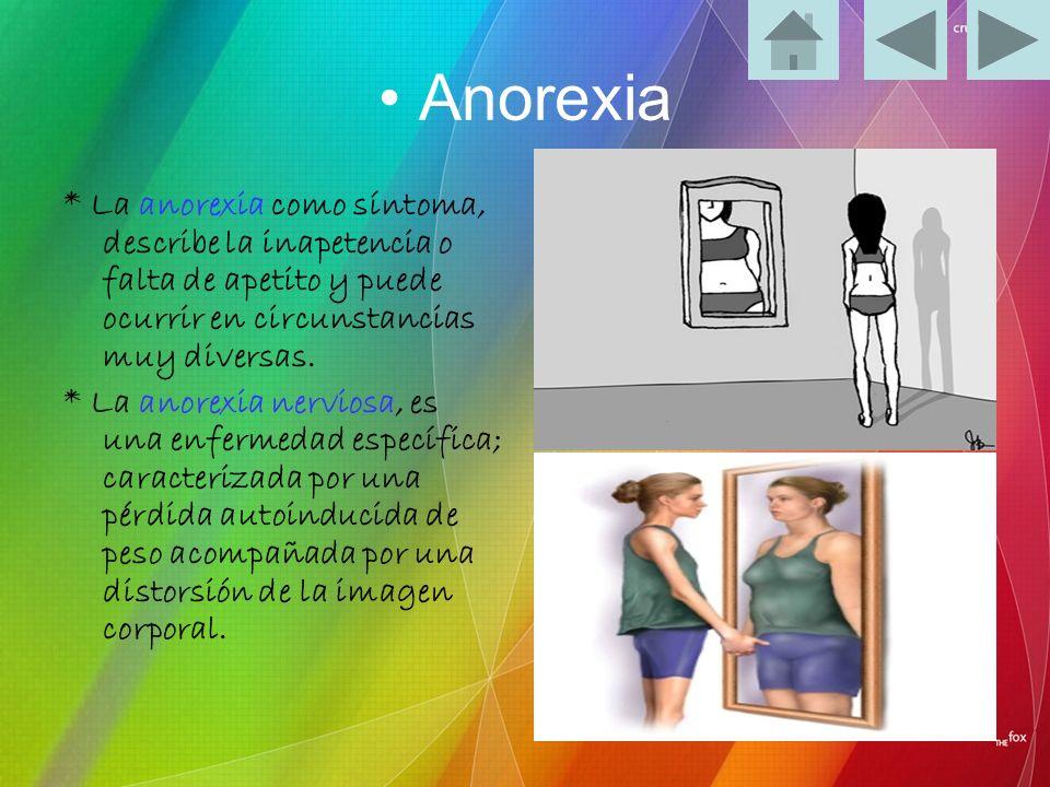 Obesidad Y Sobrepeso. * El sobrepeso y la obesidad se definen como una acumulación anormal o excesiva de grasa que puede ser perjudicial para la salud