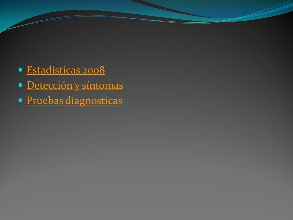 La resonancia magnética se utiliza para tomar imágenes transversales detalladas.