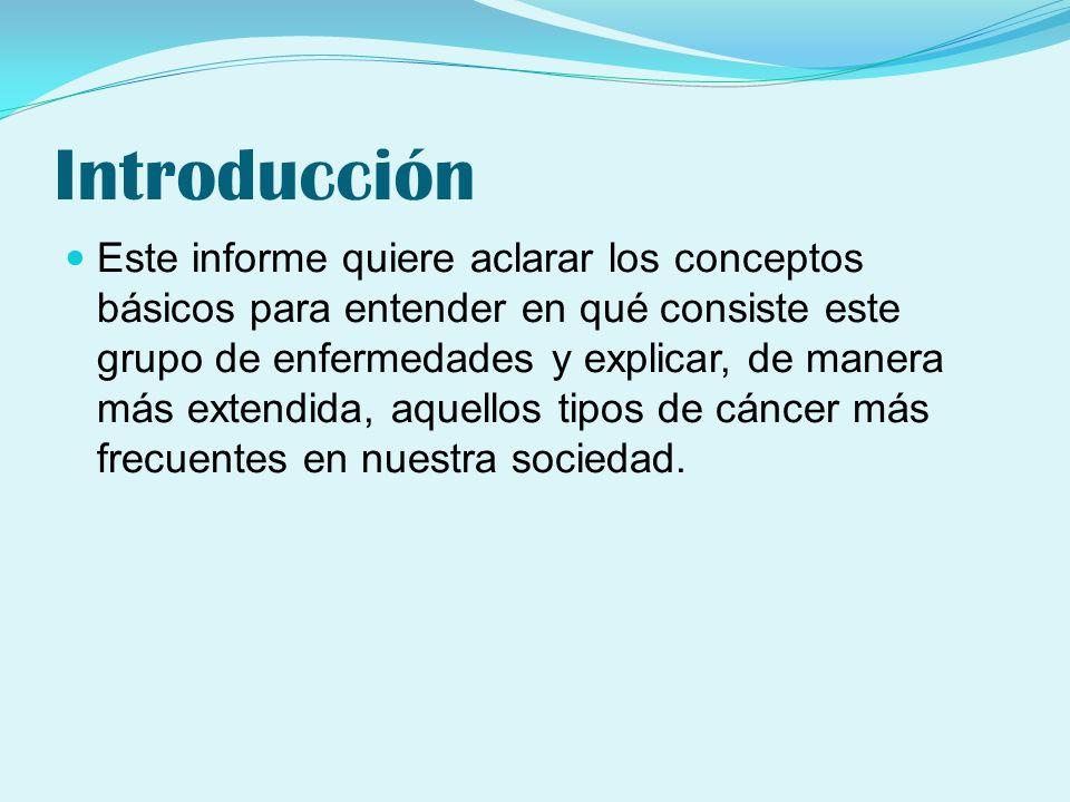 Fuentes de ayuda Grupo Español de Cáncer de pulmón (GECP) http://www.gecp.org/ http://www.gecp.org/ Asociación Española contra el Cáncer http://www.todocancer.org/ Sociedad Española de Oncología Médica http://www.seom.org/ Instituto Nacional del Cáncer (Estados Unidos) http://cancernet.nci.nih.gov/ Asociación Americana del Pulmón http://www.lungusa.org/ http://www.todocancer.org/ http://www.seom.org/ http://cancernet.nci.nih.gov/ http://www.lungusa.org/