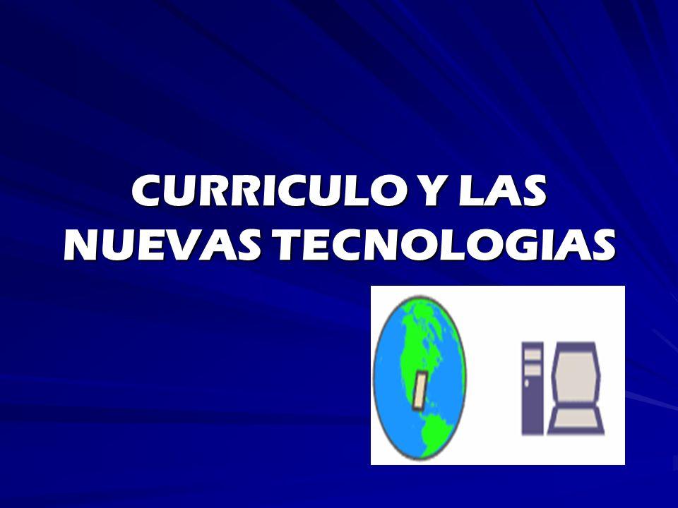 ¿Qué es curriculum oculto.