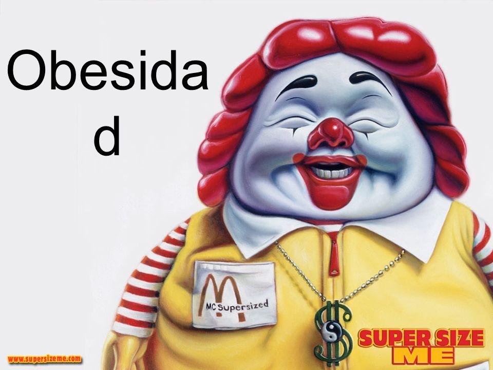 Obesida d