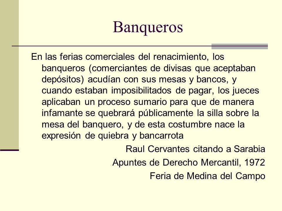 Monopolio Legal de Emisión banco central puede ser público o privado, pero debe contar con el monopolio legal de emisión.
