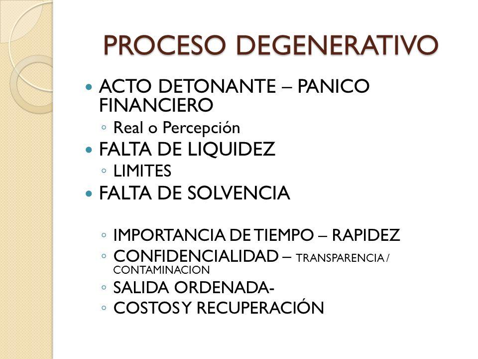 SUPERVISIÓN FINANCIERA FUNCION ESPECÍFICA Es procurar que se mantenga un nivel adecuado de liquidez del sistema bancario, mediante la utilización de los instrumentos previstos en dicha ley.