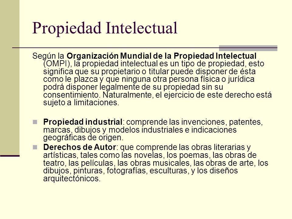 DERECHOS QUE CONCEDE LA PATENTE El uso de la patente significa la utilización industrial exclusiva de esta, en lo que se refiere a su producción y venta, si se trata de un producto y a la instalación y utilización, si es un procedimiento.