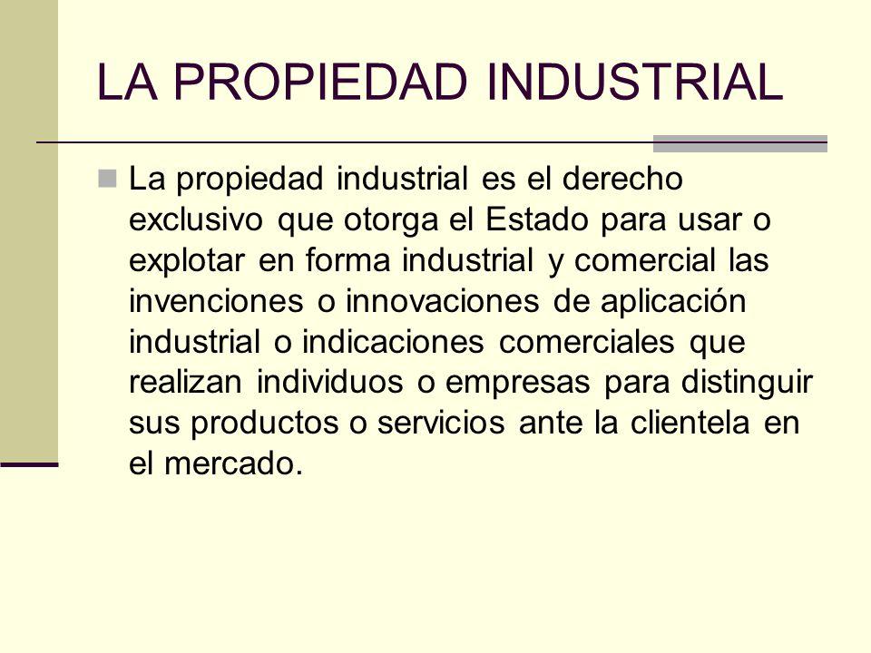PROCEDIMIENTO PARA LA CONCESION DE PATENTES La Concesión de Patente de Invención sigue los siguientes trámites: SOLICITUD RECEPCIÓN EXAMEN ADMINISTRATIVO OPOSICIONES EXAMEN TÉCNICO RESOLUCIÓN
