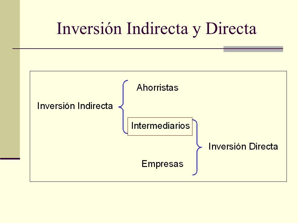 CONTRATO DE COLOCACIÓN Emisora confiere a la casa de bolsa mandato para actos de intermediación en el mercado de valores.