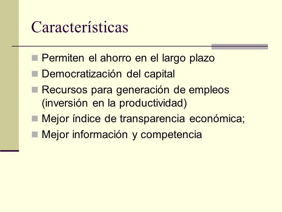 Guatemala ARTICULO 77.- Contrato de suscripción de valores.