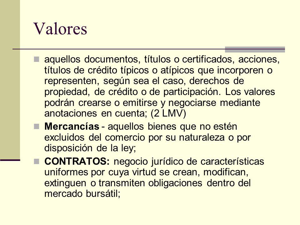 CONTRATO DE AGENTE DE BOLSA Contrato entre el agente de bolsa y el emisor en la cual se contrata el servicio de representación ante la bolsa de valores, asesoría, diseño y gestión de pagarés a emitir por parte del emisor.