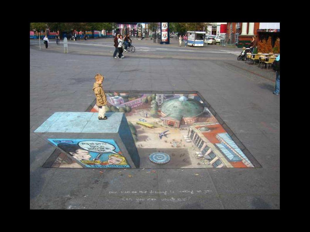 Premio Pintura urbana Con una puntuación de 88.9%