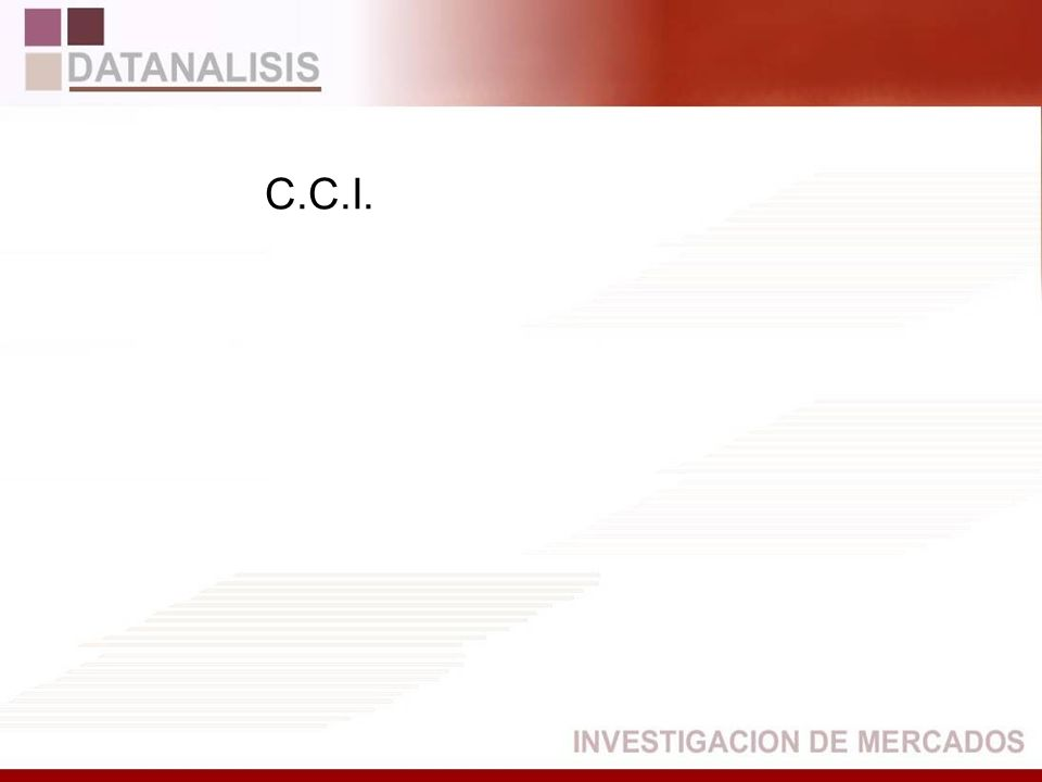 C.C.I.