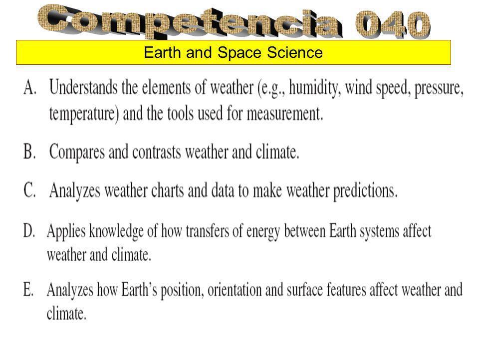 Weathering La exfoliación Congelamiento Se refiere al proceso de desgaste y de rompimiento de las rocas, suelos y minerales debido a procesos naturales, químicos y biológicos.