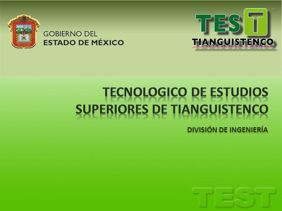 INFORMACIÓN DE INICIO DE CURSO ING.QUIM. MARIBEL CUEVAS MEZA 2 1.- Presentación docente y alumno.