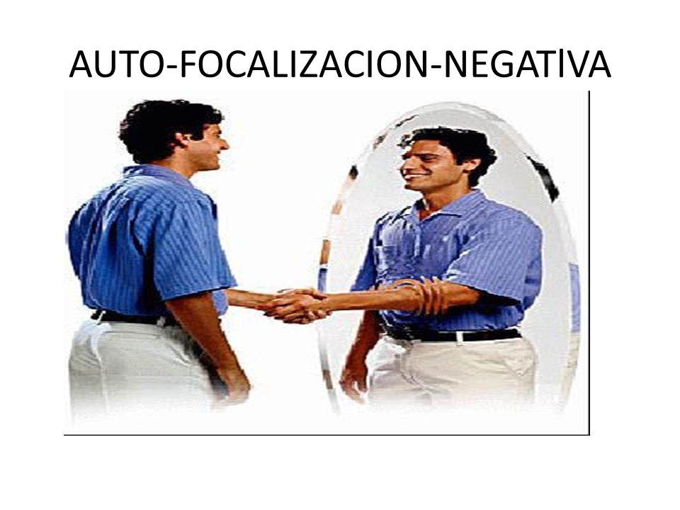 - AUTOCONTROL (ACT)